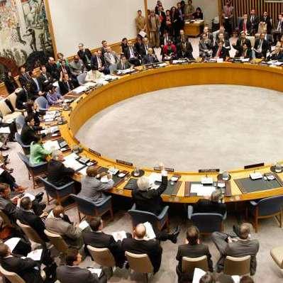 Відсьогодні Україна офіційно стала непостійним членом у Раді Безпеки ООН