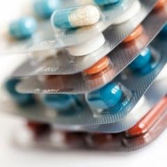 В Україні за фальшиві ліки ввели кримінальну відповідальність