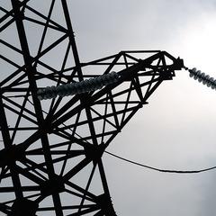 ЛЕП «Каховська-Титан» готова до подачі електроенергії