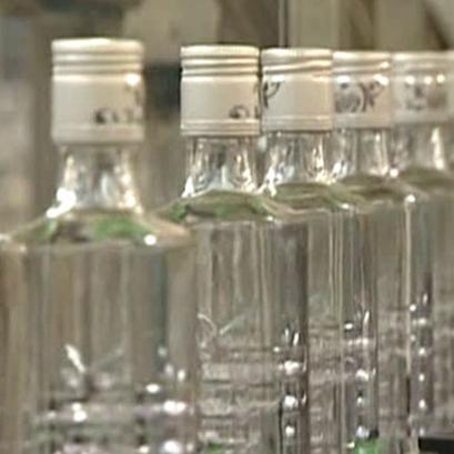 Москвич помер після восьми пляшок паленої горілки