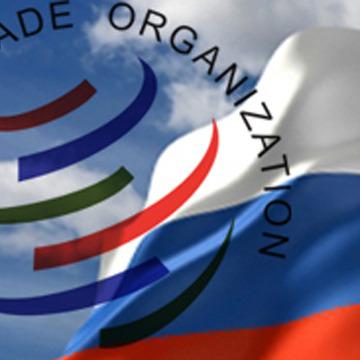 Туреччина подасть скаргу на Росію у міжнародну організацію