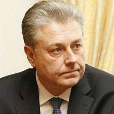 """Посол України при ООН: """"Я маю намір ввести миротворців у Донбас"""""""