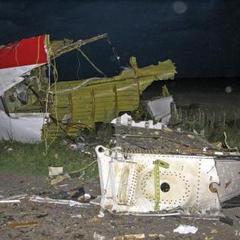 Список підозрюваних у катастрофі МН17 скорочено до 20 чоловік
