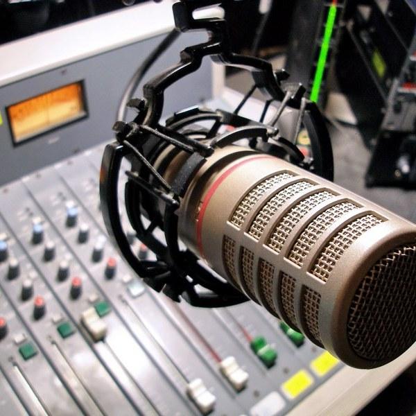 Кириленко хоче позбавляти ліцензій радіостанції без української музики