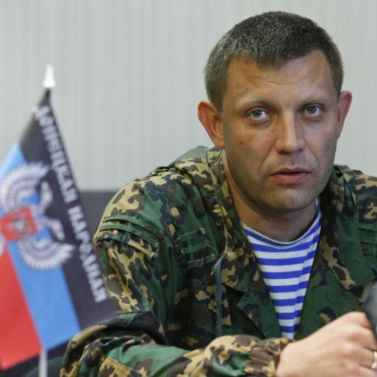 """Бойовики вже почали скаржитися на """"неприйнятне"""" розміщення миротворців у Донбасі"""