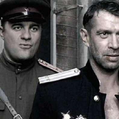 """В Україні заборонили прокат фільмів із акторами, що увійшли в """"чорний список"""""""