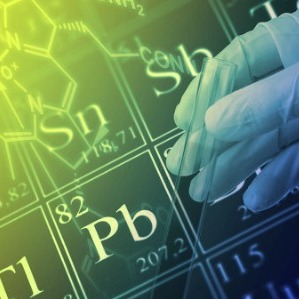 У таблицю Менделєєва внесли 4 нових елементи