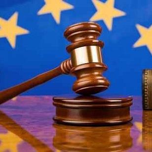 ЄСПЛ визнав порушення Російською владою конвенції з прав людини