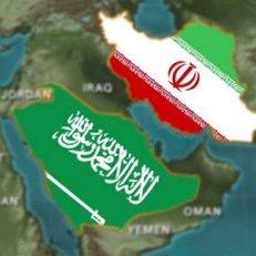 Іран вибачився за напад на посольство Саудівської Аравії