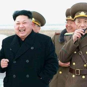 ООН збирає екстрену зустріч через випробування КНДР водневої бомби