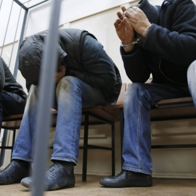 Обвинувачені у вбивстві Нємцова зізналися, що двічі намагалися розправитися з ним