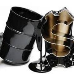 Ціна на російську нафту обвалилася до антирекорду за 12 років