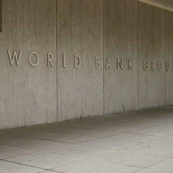 Світовий банк прогнозує зростання економіки України