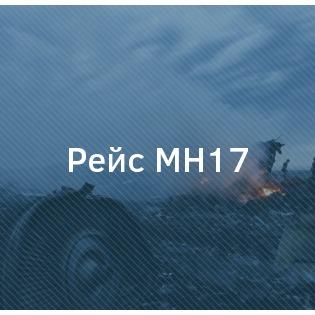 Розвідка Bellingcat передала Нідерландам список російських військових, які збили MH-17