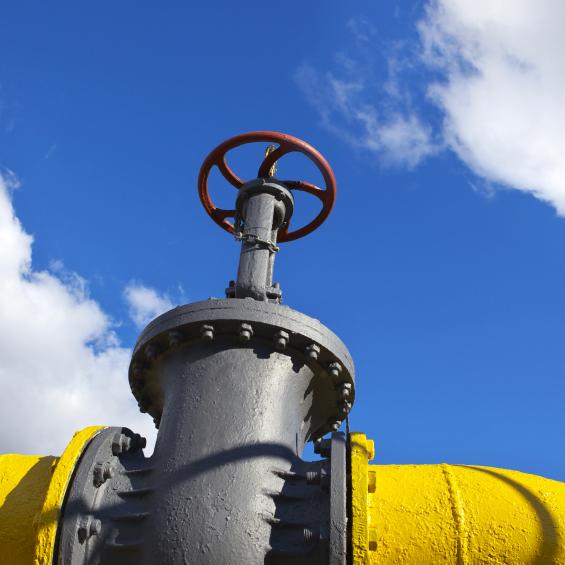 У Польщі побудують газовий коридор для доставки катарського газу в Україну