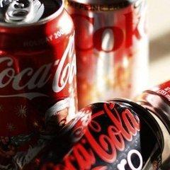 У Криму протестують проти Coca-Cola