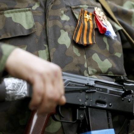 """Бойовики """"ЛНР"""" не будуть платити комунальні послуги"""