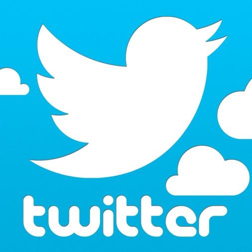 Топові українські аккаунти підлягають масовому бану в Twitter