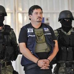 Влада Мексики заявила про упіймання втікача-наркобарона