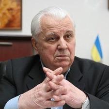 Перший президент України розповів, що потрібно робити з Кримом