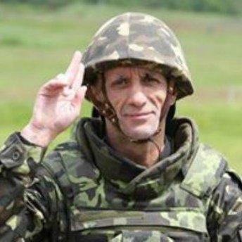 У Львові помер відомий журналіст