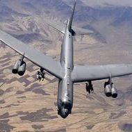 США відправили до Південної Кореї стратегічний бомбардувальник