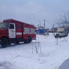 Без електропостачання досі знаходяться населені пункти на Полтавщині та Одещині
