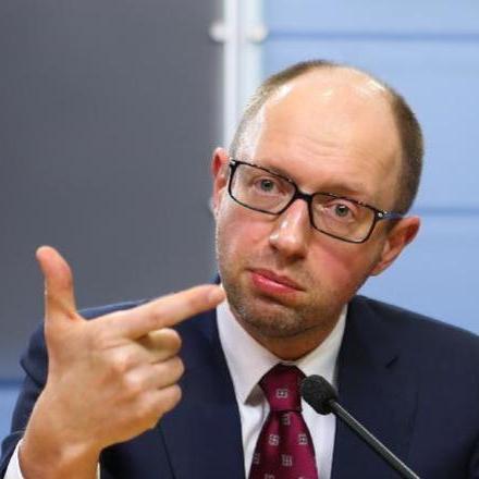 Яценюк розповів, в яких випадках українці можуть не платити за газ