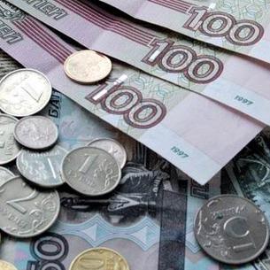Російський рубль обвалився до річного мінімуму