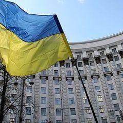Кабмін планує до кінця 2017 замінити паперові паспорта громадянина України