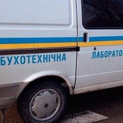 У Києві на Оболоні стався вибух в житловому будинку