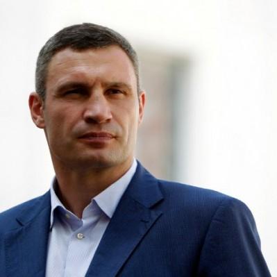 Віталій Кличко пообіцяв мешканцям столиці перерахунок оплати за опалення