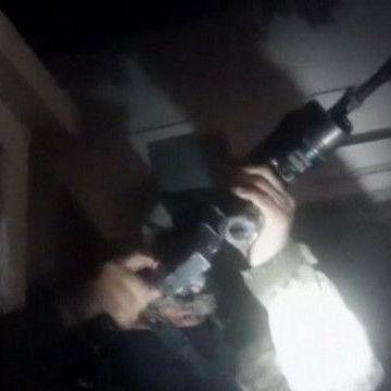 Мексиканська влада оприлюднила відео затримання наркобарона, який півроку тому втік з в'язниці