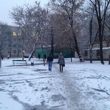 Аксьонов закликав чиновників у Криму підготуватись до водохресних морозів