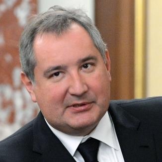 Росія пригрозила Сербії заворушеннями, як в Німеччині