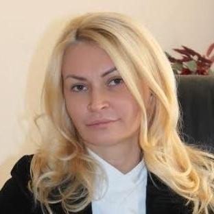 """Філатов призначив своїм заступником керівника """"Опозиційного блоку"""""""