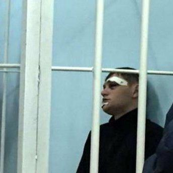 """Заарештований боєць """"Правого сектору"""" розповів, що трапилося на Закарпатті"""
