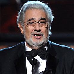 Відомий оперний співак з Іспанії заявив, що головна проблема Європи - біженці