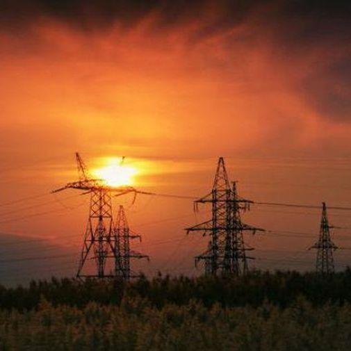 Влада Криму оголосила геноцидом непостачання української енергії, від якої раніше сама відмовилася