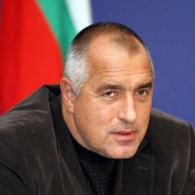 """Після провалу """"Південного потоку"""" Болгарії запропонували новий проект газопроводу"""