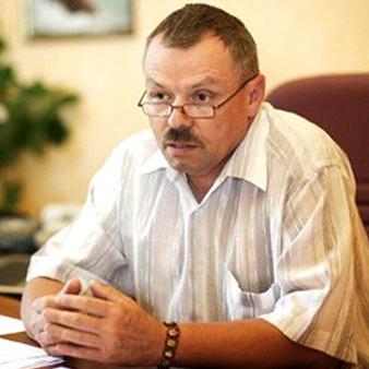 Київський суд відпустив екс-депутата Криму, який проводив референдум