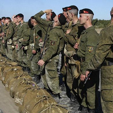 """Під Мар'їнкою знайшлися чергові """"заблудлі"""" морські піхотинці з РФ (ВІДЕО)"""