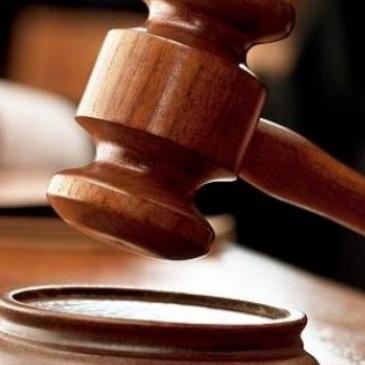 На Луганщині на 13 років засуджено громадянина РФ – учасника терористичної організації «ЛНР»