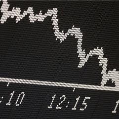 Російські фондові ринки обвалилися