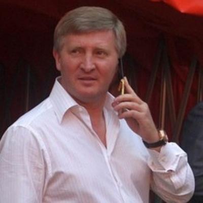 Ахметов продає свій мобільний бізнес