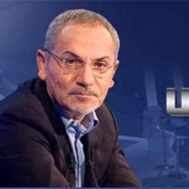 Савік Шустер заявив, що проти нього завели кримінальну справу