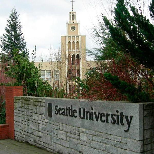 Університет Сіетла у США заблокований після повідомлень про збройну людину
