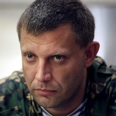 """Ватажкам """"ДНР"""" не вигідне виконання Мінських домовленостей,- російський журналіст"""