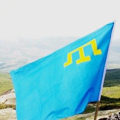 У кримськотатарський батальйон записалося вже 250 осіб