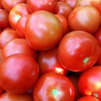 Швидкозростаючі овочі, які переважають на прилавках, не такі корисні, як раніше